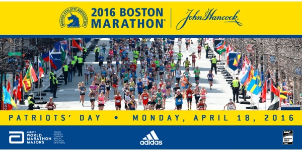 File:2013 Boston Marathon - Flickr - soniasu (45).jpg - Wikimedia ...